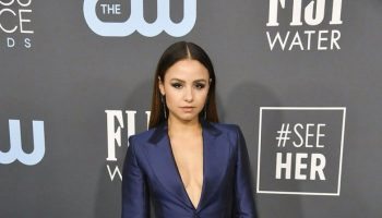 aimee-carrero-in-gabriela-hearst-2020-critics-choice-awards