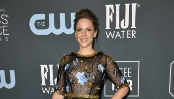 jessie-mueller-in-steven-khalil-2020-critics-choice-awards