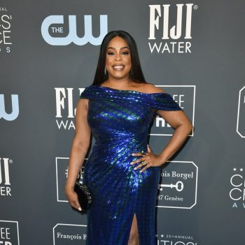 niecy-nash-in-tadashi-shoji-2020-critics-choice-awards
