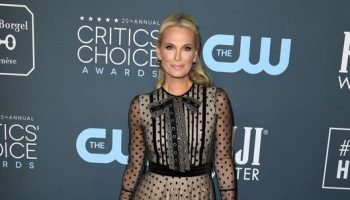 molly-sims-in-teresa-helbig-2020-critics-choice-awards