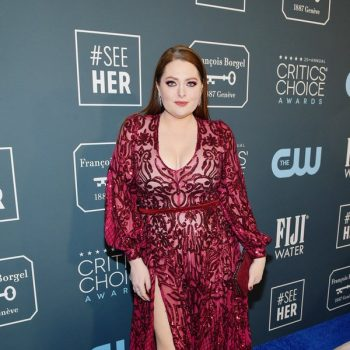 lauren-ash-in-melissa-mercedes-2020-critics-choice-awards