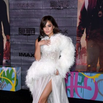 vanessa-hudgens-in-georges-hobeika-couture-bad-boys-for-life-la-premiere