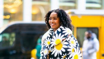 yara-shahidi-in-0-moncler-richard-quinn-out-in-new-york