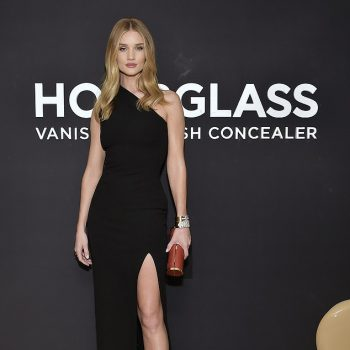 rosie-huntington-whiteley-attends-hourglass-x-rosie-huntington-whiteley-launch-event