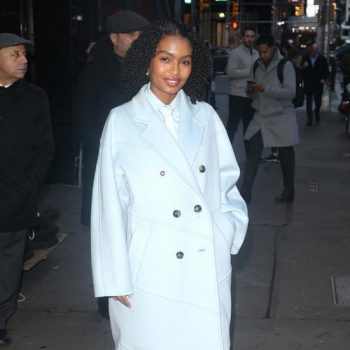 yara-shahidi-in-max-mara-good-morning-america