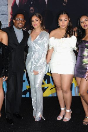 martin-lawrence-bad-boys-for-life-premiere-in-hollywood-ca