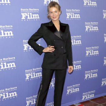 renee-zellweger-in-tom-ford-santa-barbara-international-film-festival-american-riviera-awards
