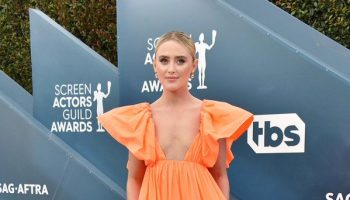 kathryn-newton-in-valentino-2020-sag-awards