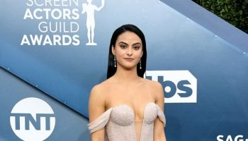 camila-mendes-in-ralph-russo-fall-2016-couture-2020-sag-awards