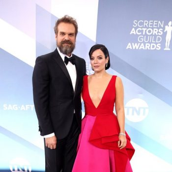 lily-allen-in-azzi-osta-2020-sag-awards