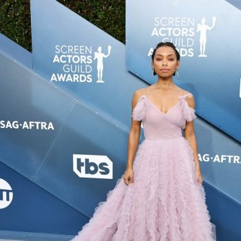 logan-browning-in-jason-wu-2020-sag-awards