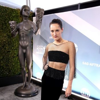 phoebe-waller-bridge-in-armani-prive-2020-sag-awards