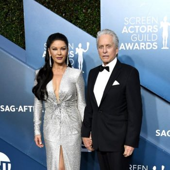catherine-zeta-jones-in-julien-x-gabriela-2020-sag-awards