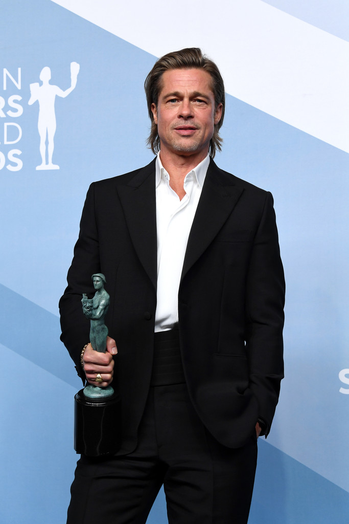 brad-pitt-in-brioni-2020-screen-actors-guild-awards