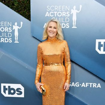catherine-ohara-in-marc-jacobs-2020-sag-awards