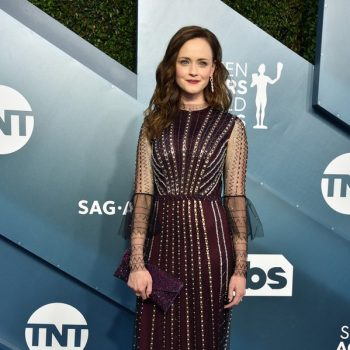 alexis-bledel-in-temperley-london-2020-sag-awards