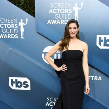 sarah-levy-in-alexia-maria-2020-sag-awards