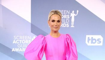 molly-sims-in-rasario-2020-sag-awards
