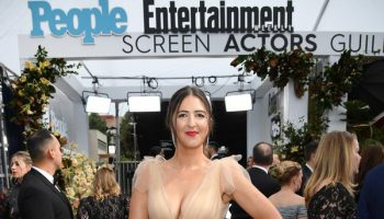 darcy-carden-in-romona-keveza-2020-sag-awards
