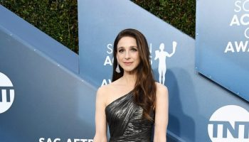 marin-hinkle-in-j-mendel-2020-sag-awards