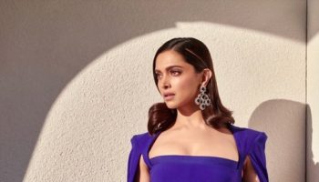 deepika-padukone-in-alex-perry-world-economic-forum-2020