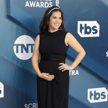 america-ferrera-in-paule-ka-2020-screen-actors-guild-awards