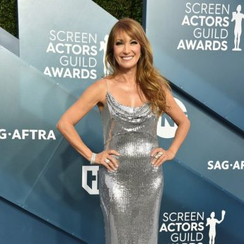 jane-seymour-in-sho-sequin-gown-2020-screen-actors-guild-awards
