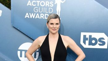 jennifer-robertson-in-romona-keveza-2020-screen-actors-guild-awards