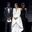 jharrel-jerome-in-diormen-by-kim-jones-2020-screen-actors-guild-awards