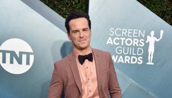 andrew-scott-in-azzaro-couture-suit-2020-screen-actors-guild-awards