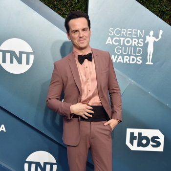 andrew-scott-in-azzaro-couture-suit-2020-screen-actors-guild-awards