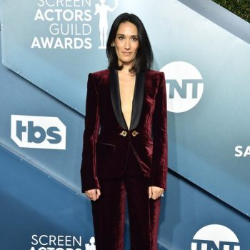 sian-clifford-in-zuhair-murad-2020-screen-actors-guild-awards