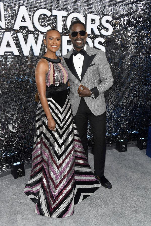 sterling-k-brown-in-18th-amendment-tuxedo-2020-screen-actors-guild-awards