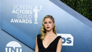 erin-moriarty-in-xuan-paris-2020-screen-actors-guild-awards
