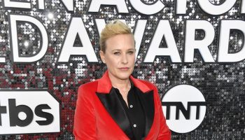 patricia-arquette-in-rosetta-getty-2020-screen-actors-guild-awards