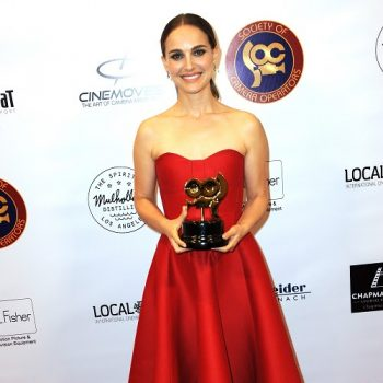 natalie-portman-in-christian-dior-2020-society-of-camera-operators-lifetime-achievement-awards