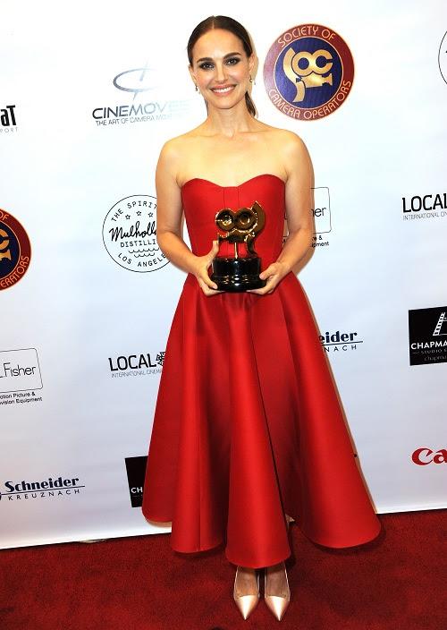 natalie-portman-in-christian-dior-2020-society-of-camera-operators-lifetime-achievement-awards
