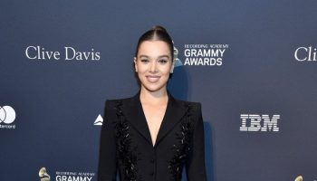 hailee-steinfeld-in-yanina-couture-pre-grammy-gala-and-grammy-salute-to-industry-icons-honoring-sean-diddy-combs