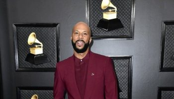 common-in-dg-2020-grammy-awards