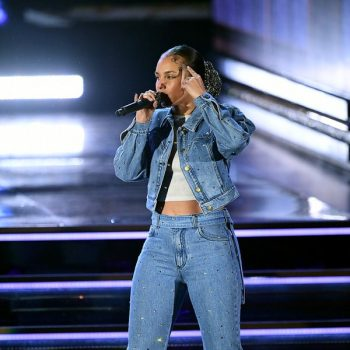 alicia-keys-in-philosophy-di-lorenzo-serafini-2020-grammy-awards