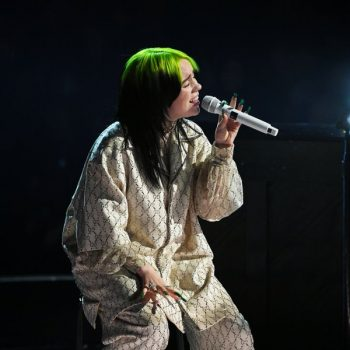 billie-eilish-in-gucci-performing-2020-grammy-awards
