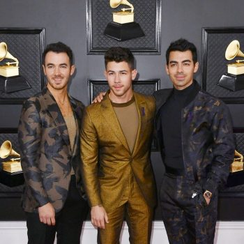 kevin-jonas-nick-jonas-joe-jonas-in-ermenegildo-zegna-xxx-2020-grammy-awards