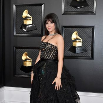 camila-cabello-in-atelier-versace-2020-grammy-awards