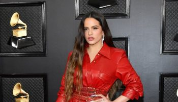 rosalia-in-alexander-wang-2020-grammy-awards