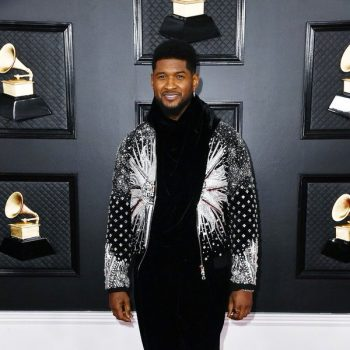 usher-in-balmain-2020-grammy-awards