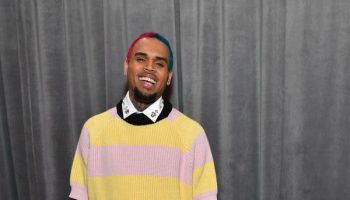 chris-brown-in-prada-2020-grammy-awards