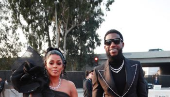 gucci-mane-keyshia-kaoir-in-gucci-2020-grammy-awards
