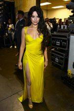 Camila Cabello In Atelier Versace @  2020 Grammy Awards