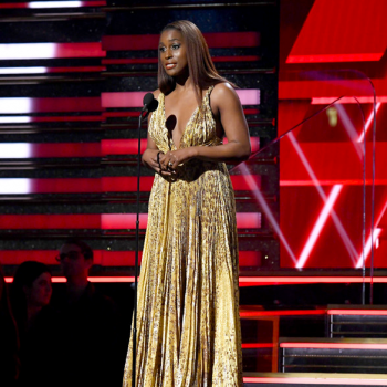 issa-rae-in-zuhair-murad-2020-grammy-awards