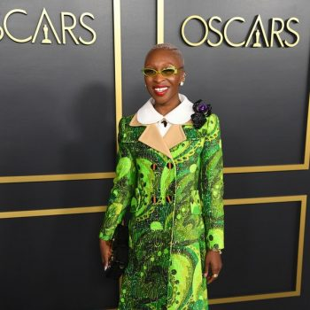cynthia-erivo-in-louis-vuitton-2020-oscars-nominees-luncheon